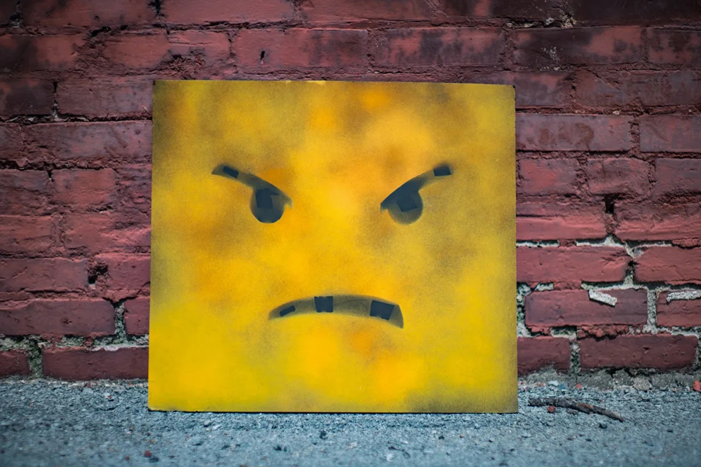 How-to-Control-Your-Anger-Before-it-Controls-You