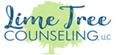 Lime Tree Counseling
