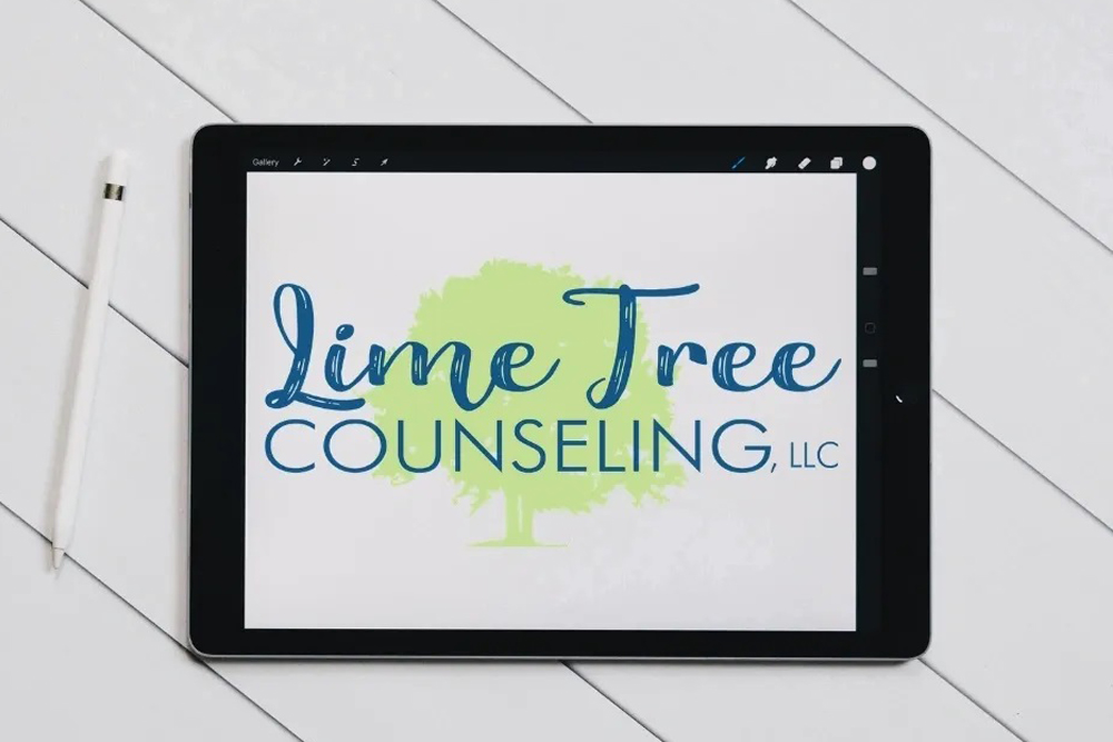 4 Tips to Make Online Counseling Successful for You