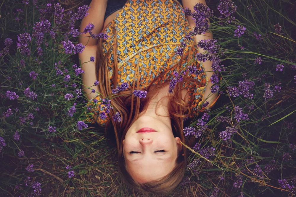 5-Methods-to-Help-Reduce-Your-Anxiety-Today