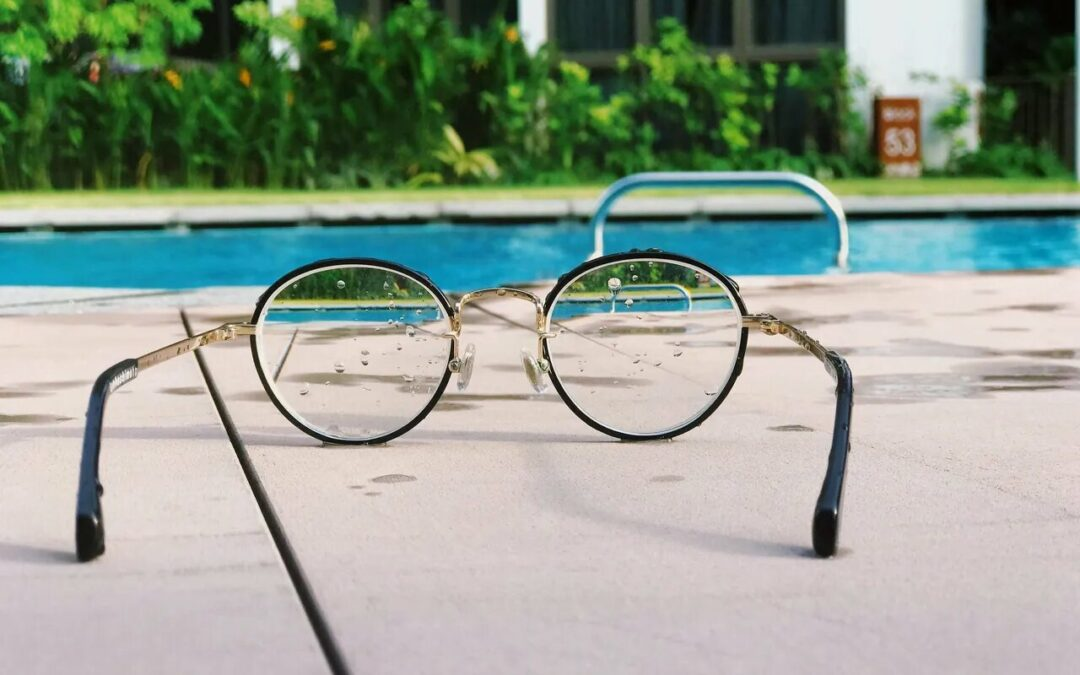 glasses by pool, trauma counseling in 19002, online trauma counseling in Colorado, online trauma counseling in Pennsylvania, christian counseling in ambler, pa