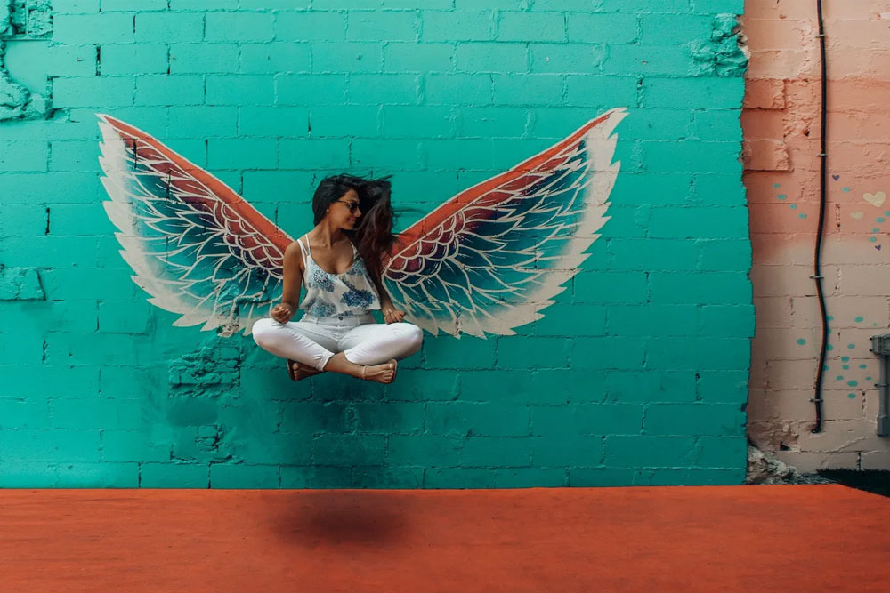 angel, emotional abuse counseling in Ambler, PA, trauma counseling in 19002, online counseling in Pennsylvania, online counseling in Colorado, online trauma counseling in Colorado
