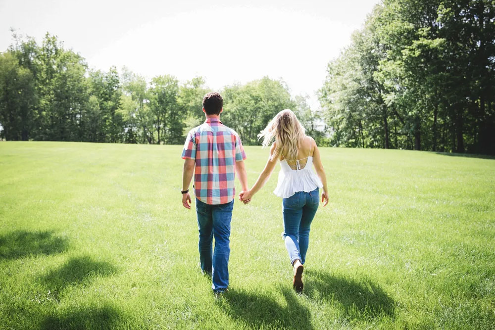 Will-Couples-Counseling-Stop-Emotional-Abuse