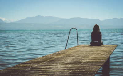 4 Stages of Grief Therapy, How to Move From Loss to Life